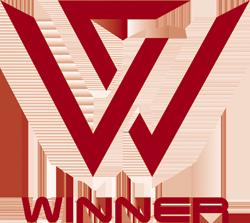 «Победитель»